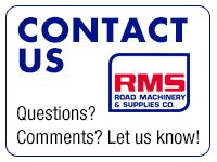 Contact RMS
